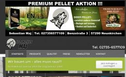 referenz-pellet-maj