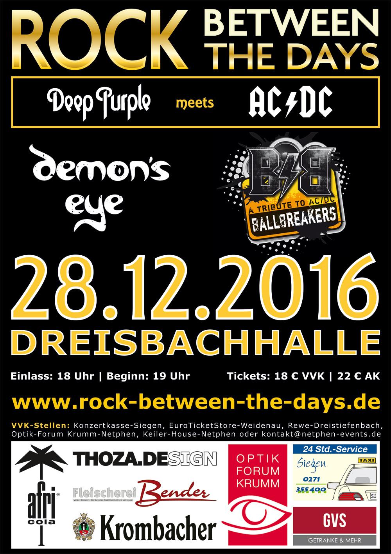 RBTD-Plakat-2016-Web