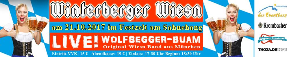 banner-winterberger-wiesn05