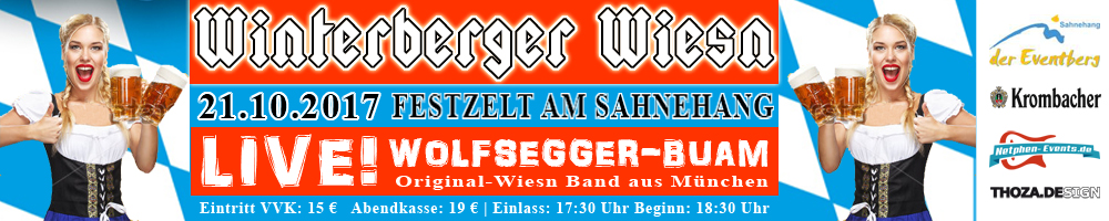 banner-winterberger-wiesn06