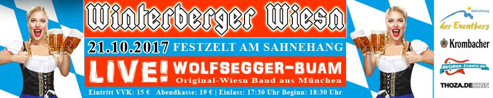 banner-winterberger-wiesn07