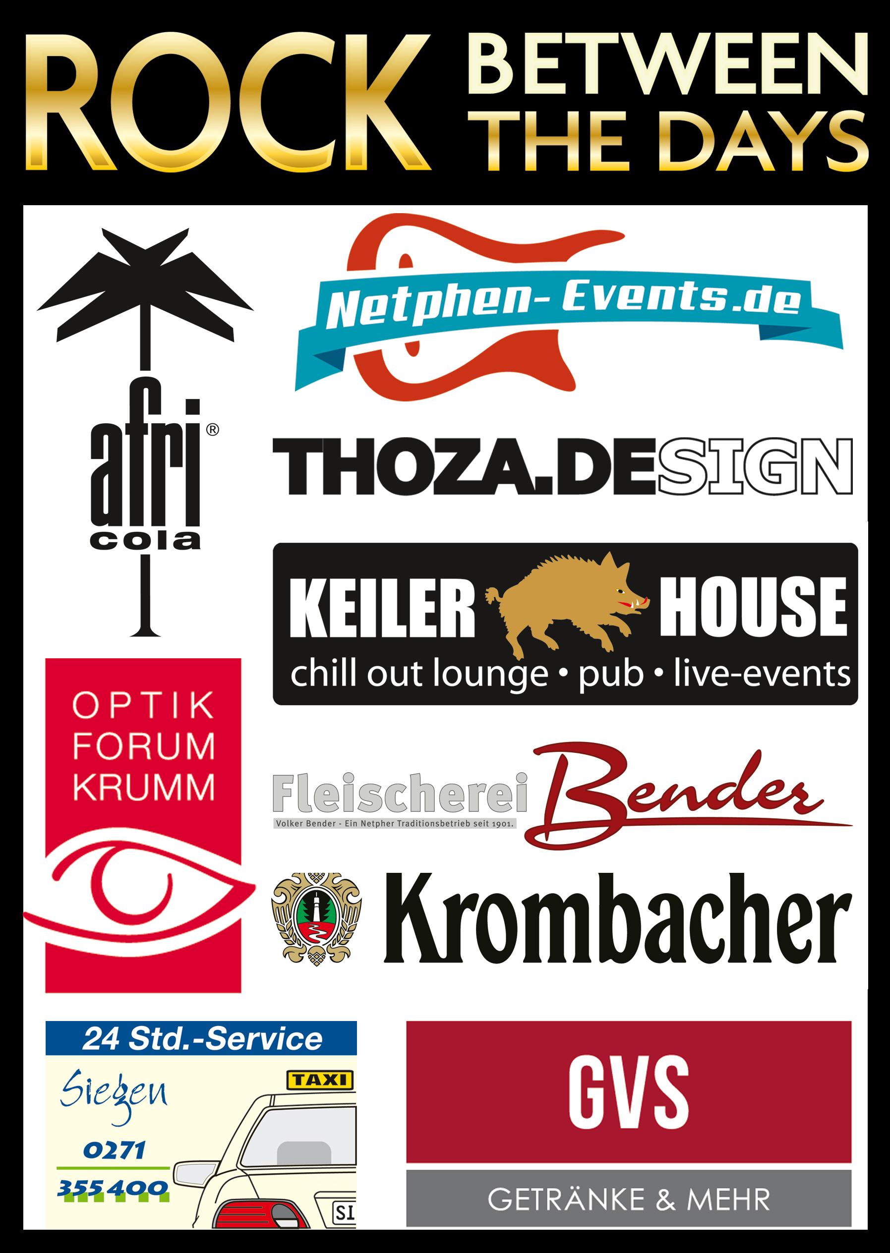vorschau-flyer-back