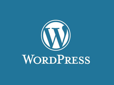 wordpress-mobiles-webdesign