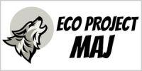 Eco Project Maj