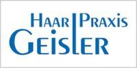 Webshop Haar-Praxis Geisler aus Siegen!