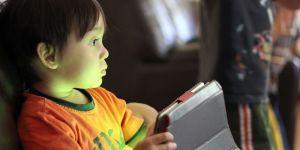 THOZA.DEsin Blog: Kinder Internet