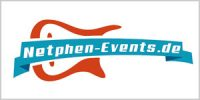 Netphen Events