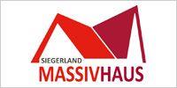 Siegerland Massivhaus