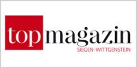 Top Magazin Siegen